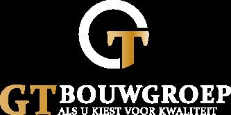 GT Bouwgroep, tegelwerken